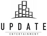 Update Entertainment